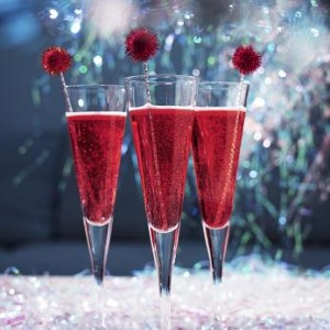 Red-Champagne-Cocktails-small-300x300